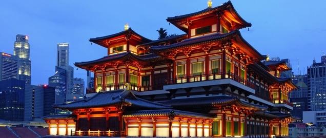 singapore-temple-e1497286715503.jpeg