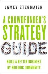 Crowdfunder's Strategy