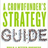 Crowdfunder's Strategy