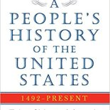 People's History of America