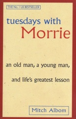 Tues with Morrie